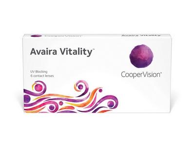aviara vitality