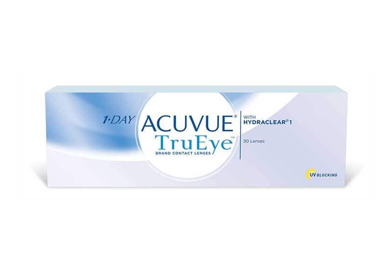 1-day-acuvue-TruEye