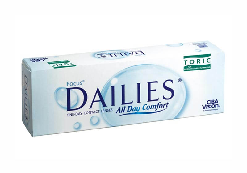 Focus-Dailies-Toric-all-day-comfort