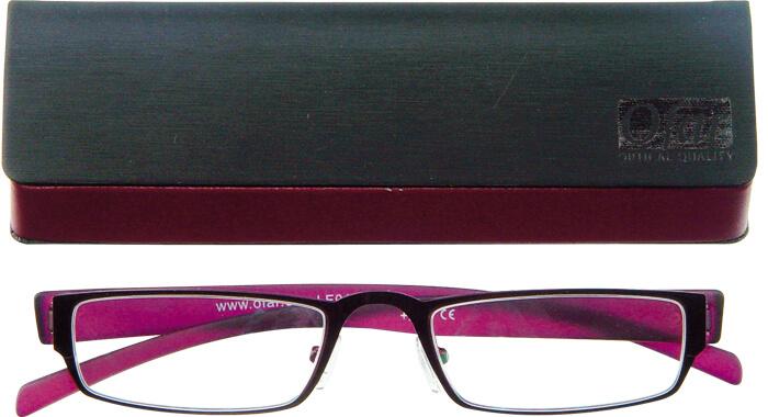 Leesbril Ruby