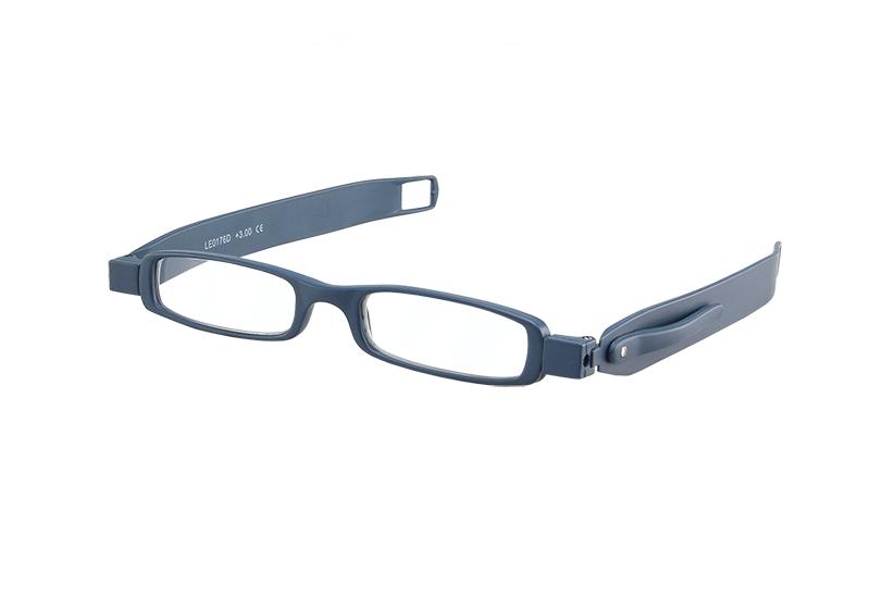 Leesbril Le-0176B